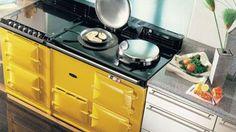 5 plans de cuisine linéaire (en ligne)