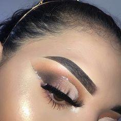 Definitely one of my favorite looks! ✨
