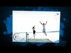 Photographer Playa del Carmen QRoo | (984) 127.1968 - YouTube