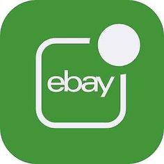 Don't Get Outbid   eBay