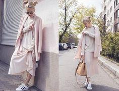 IDA CUPAS: To będzie modne tej wiosny! :)
