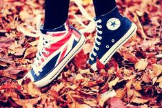 I want these. Hey guys My birthdays in July Hint hint  Christmas is soon Hint hint  I'm a size 9 for converse