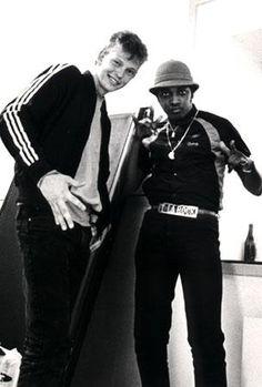 http://agitare-kurzartikel.blogspot.com/2012/07/ewane-music-ein-label-der-pop-rapper.html t la rock