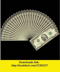 Be rich, iphone, ipad, ipod touch, itouch, itunes, appstore, torrent, downloads, rapidshare, megaupload, fileserve