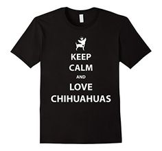 Men's Chihuahua Shirt Keep Calm With Crown 2XL Black Chih... https://www.amazon.com/dp/B06XCPX4SH/ref=cm_sw_r_pi_dp_x_UDAVyb01VKH49