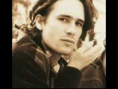 Jeff Buckley - Hallelujah......................            I've heard there was a secret chord  That David played, and it pleased the Lord  But you don't really care for music, do you?  It goes like this  The fourth, the fifth  The minor fall, the major lift  The baffled king composing Hallelujah    Hallelujah, Hallelujah  Hallelujah, Hallelujah