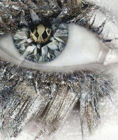 Golden Eye Makeup Ideas since Eye Makeup For Blue Green Eyes And Blonde Hair out Natural Eye Makeup For Brown Eyes And Tan Skin. Eye Makeup For Blue Eyes Black Dress Pretty Eyes, Cool Eyes, Beautiful Eyes, Crazy Eyes, Look Into My Eyes, Diamond Eyes, Eye Art, All About Eyes, Eye Make Up