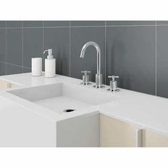 Delta T14459 Trinsic 14 Series Tub And Shower Trim Chrome Tubs Showers Faucet