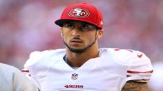NFC West Q&A: Was 49ers QB Colin Kaepernick exposed last season?