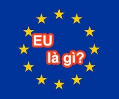 Bạn thường nghe đến từ EU hoặc là từ European Union. Vậy EU hay European Union có nghĩa là gì, là tổ chức gì? Hãy cùng ngôi nhà kiến thức tìm hiểu qua bài viết này nhé. #eu #ngoinhakienthuc