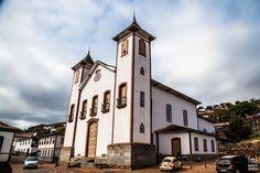 Serro, Minas Gerais