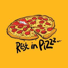 Pizzeria, Pizza Restaurant, Pizza Art, Pizza Pizza, Comida Pizza, Pizza Cartoon, Pizza Quotes, Cute Pizza, Pizza Girls
