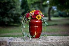 Funeral, Flowers, Flowers For Funeral, Floral Wreath, Flower Arrangement, Sad, Summer, Royal Icing Flowers, Flower