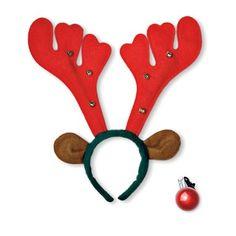 As primeiras sugestões para as prendas de Natal!