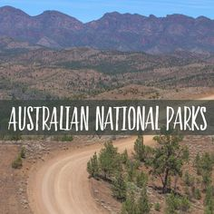 South Australia, Australia Travel, The Great Outdoors, New Zealand, National Parks, Beach, Water, Gripe Water, Seaside