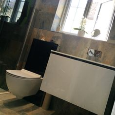 Bathroom Design And Installation Delectable Duravit 2Nd Floor Wc Toiletaquanero Bathroom Design Design Inspiration