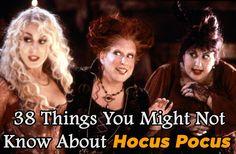 halloween movies on tv 2017 amc