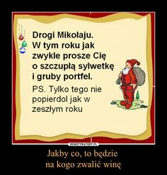 Jakby co, to będzie na kogo zwalić winę Motto, Wine, Thoughts, Memes, Funny, Quotes, Weekend Humor, Quotations, Meme