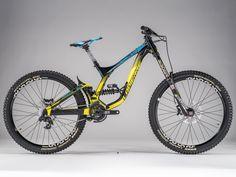 Lapierre DH 2016 (1600x1200)