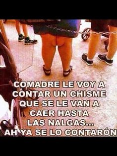 Full post memes c: Si no te dan risa Denunciame Lince Mexican Funny Memes, Mexican Jokes, Spanish Jokes, Funny Spanish Memes, Funny Images, Funny Pictures, Humor Mexicano, Funny Qoutes, Humor Grafico
