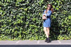 aboutfits-fashion-blog-mexico-reto37