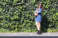 aboutfits-fashion-blog-mexico-reto37