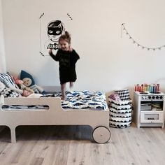 The Design Chaser: Instagram of Chloeuberkid