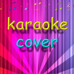 Karaoke italiano e cover