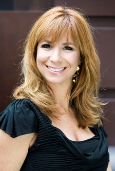 """Jill Zarin -- """"Fame"""" gone bad!  Not a nice person.  Glad she is off the show."""