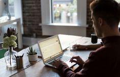 Wist jij dit al? 8 handige tips voor het gebruik van computer en internet