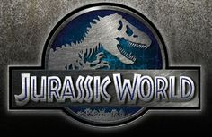 Jurassic World: Woaaah! They're back!!