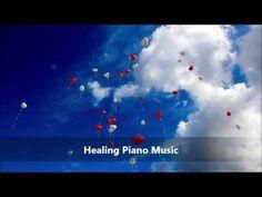 피아노 앤(Piano Ann) - 해질녘