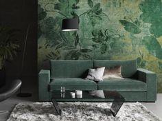 5 marques pour trouver son canapé sur mesure : BoConcept, pour un canapé sur mesure design