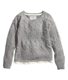 Kids | View all | H&M US... Need in my size too :-)