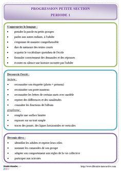 Educational Crafts, Montessori, Homeschool, Classroom, Teacher, Messages, How To Plan, Math, Lanne