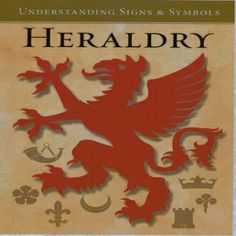 Come on a journey through the medieval world, as we explore the complex imagery and fascinating history of heraldry An accessible and absorbing guide to decoding the medieval mysteries of heraldrySupported by bold illustrations, this book takes the reader through the basics of heraldry, from the role of the herald in chivalry, to interpreting these ancient ciphers Genuine coats of arms are deconstructed to reveal their story, and the ancient symbolism is explained in this insightful guide