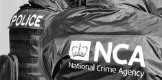 Perseguir la impresión 3D de armas será uno de los objetivos de la nueva Agencia Nacional de la Delincuencia del Reino Unido http://www.print3dworld.es/2013/10/perseguir-la-impresion-3d-de-armas-agencia-nacional-de-delincuencia-reino-unido.html