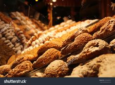 Find Bakery Cabin stock images in HD and millions of other royalty-free stock photos, illustrations and vectors in the Shutterstock collection. Starbucks, My Photos, Bakery, Photo Editing, Royalty Free Stock Photos, Red Hook, Boutique, Desserts, Cabin