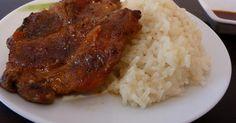 A húsimádók odalesznek ezért a receptért! A hús hihetetlenül puha és az íze… leírhatatlan, kóstold meg és győződj meg róla! Hozzávalók: 1 kg sertéstarja, vagy…
