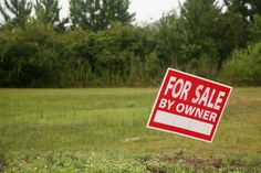 A full-scale land rush is underway in the suburbs of Houston. Land developers and home builders are buying up land as fast as they can because Houston&rs Cheap Land For Sale, Sell My House Fast, Real Estate Buyers, Residential Land, Good Environment, How To Buy Land, North Dakota, Best Location, Real Estate Marketing