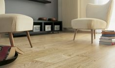 Ideas Cozy Living Room with Laminate Floor - The Urban Interior Cozy Living Rooms, Living Room Modern, Wooden Flooring, Laminate Flooring, Light Oak Floors, Mood Board Interior, Salons Cosy, Wood Supply, Deco Design
