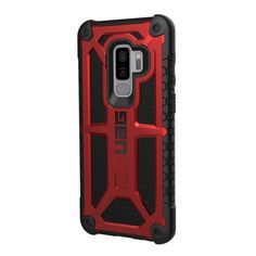 This case could be glowing in the dark that's pretty cool (Case need to absorb sunshine first and then have Night light Feather). Optional Fully Cover Curved Premium iPhone Tempered Glass Screen Protector Edge to Edge Glass Screen Film Touch Compatible]. Urban Armor, Smartphone, Cool Cases, Drop, Tempered Glass Screen Protector, Samsung Galaxy S9, Galaxies, Cover, Camo