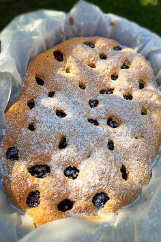 Szedres-kókuszos pille süti | GastroHobbi Sin Gluten, Paleo, Keto, Muffin, Sweets, Bread, Breakfast, Desserts, Recipes