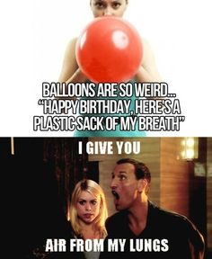 Unless you've been living under a rock on planet Gallifrey, then you're well aware that Saturday marks the return of Doctor Who. So, without further ado, Paste presents 130 Doctor Who-themed memes and GIFs for the occasion. Allons-y! Doctor Who, Ninth Doctor, Rose Tyler, Oki Doki, Fandoms, Don't Blink, Film Serie, My Tumblr, Look At You