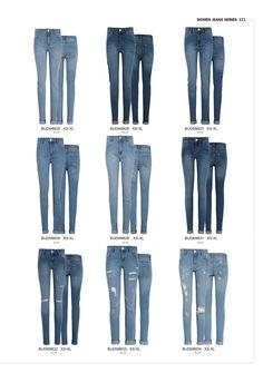 #forwomen #clothing #fashion #glostory #jeans #denim #denimshorts
