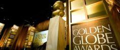 Golden Globes 2013: Die Nominierungen