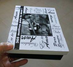 Caixa 365 motivos para te amar e Caixa da Amizade. Em... - http://anunciosembrasilia.com.br/classificados-em-brasilia/2014/11/29/caixa-365-motivos-para-te-amar-e-caixa-da-amizade-em-98/ Alessandro Silveira