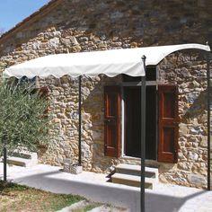 Oltre 1000 idee su gazebo per giardino su pinterest for Arredo giardino bertoni