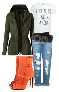 """""""Simply Put!"""" by sophistaglam on Polyvore"""