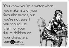 Created by Writers Write atSomeecards     ~~~~~  Writers Write offers the bestwriting coursesin South Africa. If you want to learnhow to write a book, write forsocial media, and improve...